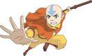 Aang-avatar2