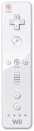 50px-Wii Remote