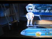 S rank Ocean Sunfish