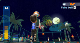 Wii-sports-resort-basketball-3-point-contest-screenshot2