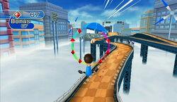 Wiiplaymotion 00