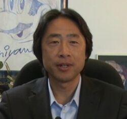 Satoru-Shibata