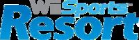 Wii Sports Resort Logo