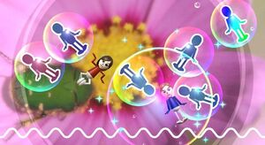 Wii-play-pose-mii