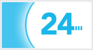 WiiConnect24 - Logo