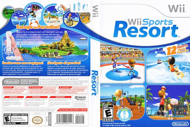 Games de Wii convertidos para Wii U  640?cb=20130824110637