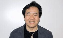 Hideki-Konno