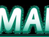 Mii Maker (Nintendo 3DS)