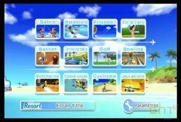 Wii-sports-resort-menu