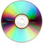 CD autolev crop