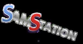 SamStation