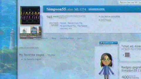 Wii Sport Resort Walkthrough Wiki Super Best Wiki Ever Made!!