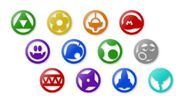 NintendoLand-Games