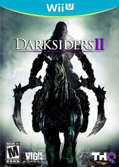 Darksiders-2-Wii-U-Box-Art