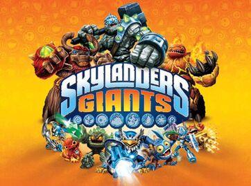 2280036-skylanders giants