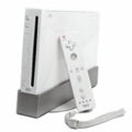 260px-Wii console-1-.png