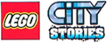 250px-Lego city stories logo.png
