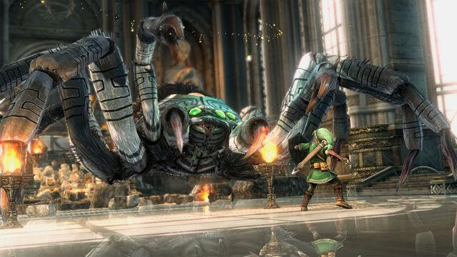 File:Zelda-wii-u1.jpg