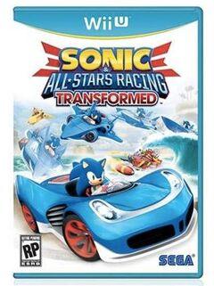 Sonic-All-Stars-Racing-Transformed-Box-Art-Wii-U-Small