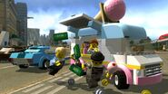640px-LEGO City Undercover screenshot 42