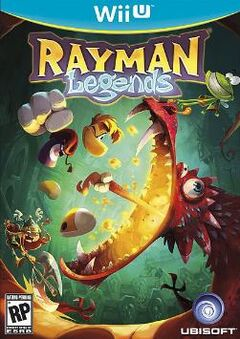 RaymanLegendsBox