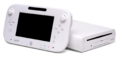 1280px-Wii U Console and Gamepad.png
