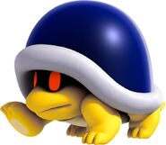 New-Super-Mario-Bros-Art-25