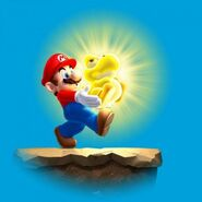 New-Super-Mario-Bros-Art-21-400x400