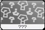 MK8-DLC-Course-icon-placeholder