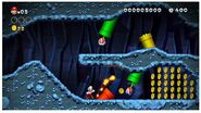 New-Super-Mario-Bros-U-1-3