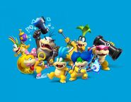 New-Super-Mario-Bros-Art-1