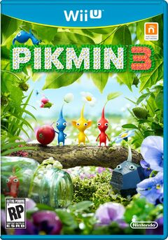 Pikmin-3-box-art