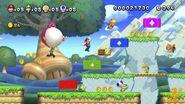 New-Super-Mario-Bros.-U-2