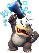 New-Super-Mario-Bros-Art-13