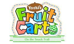 Yoshifruitcart