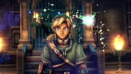 Zelda-Wii-U