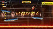 New-Super-Mario-Bros-U-1-4