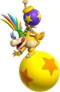 New-Super-Mario-Bros-Art-12