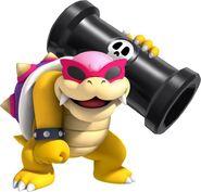 New-Super-Mario-Bros-Art-16