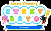 640px-Nintendo Land - Animal Crossing Sweet Day logo
