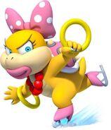 New-Super-Mario-Bros-Art-15