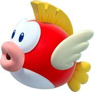 New-Super-Mario-Bros-Art-17