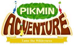 PikminAdventure
