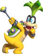 New-Super-Mario-Bros-Art-11