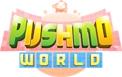 Pushmo World (Logo)