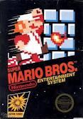 File:Super Mario Bros. NES.jpg