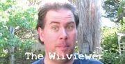The Wiiviewer