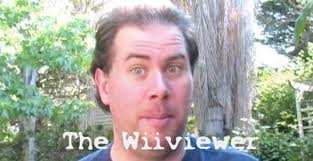 File:The Wiiviewer.jpg