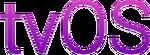TvOS-logo