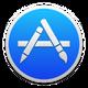 Mac-app-store-480